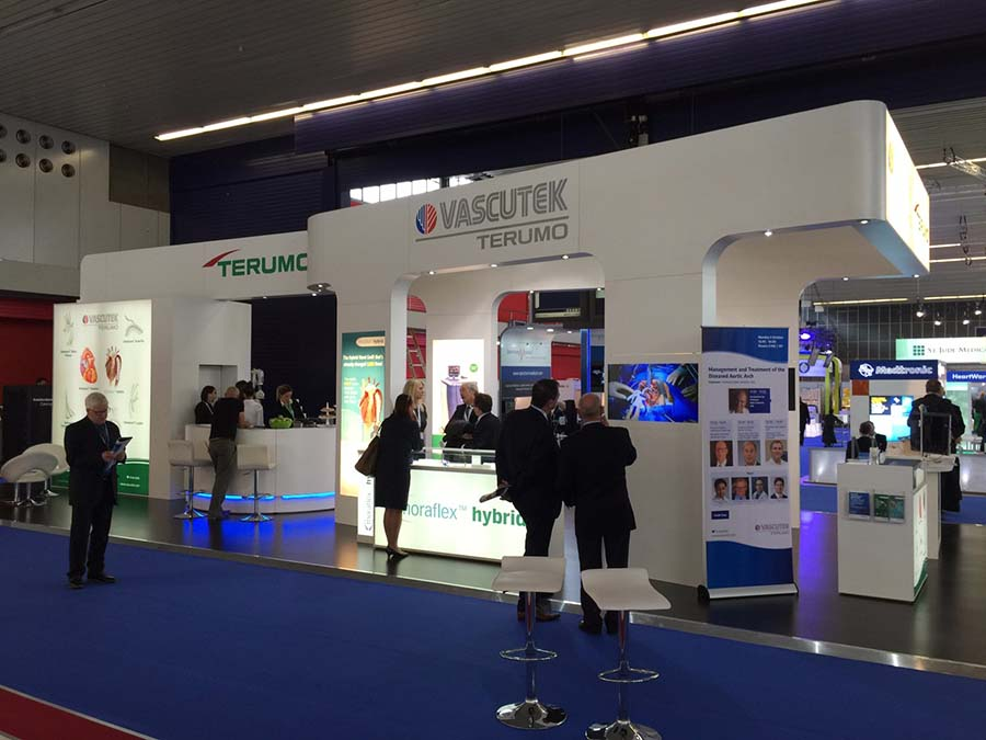 Exhibition Stand Design Companies Uk : Exhibition stand design and build company uk europe