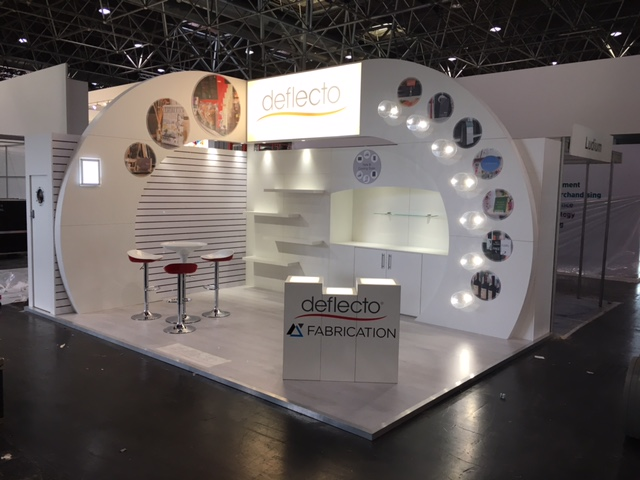 Exhibition Stand Companies Uk : Exhibition stand design and build company uk & europe applemed